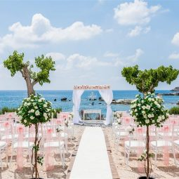 Wedding Venues Abroad - Weddings Abroad Guide