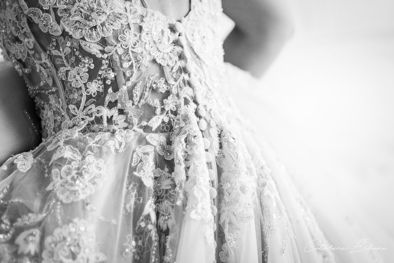 Caterina Errani Photography Italy, Europe, Worldwide - Valued Member of Weddings Abroad Guide Supplier Directory