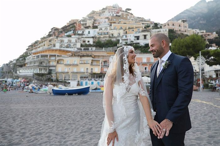 Italian Wedding Traditions Weddings Abroad Guide