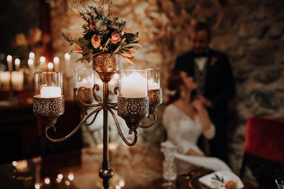 Castle Wedding in Salzburg Charlotte & Oliver | Katrin Kerschbaumer Photography | Stressfree Weddings by SandraM