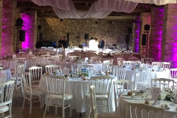 chateau_lagut_wedding_venue_dordogne (14)