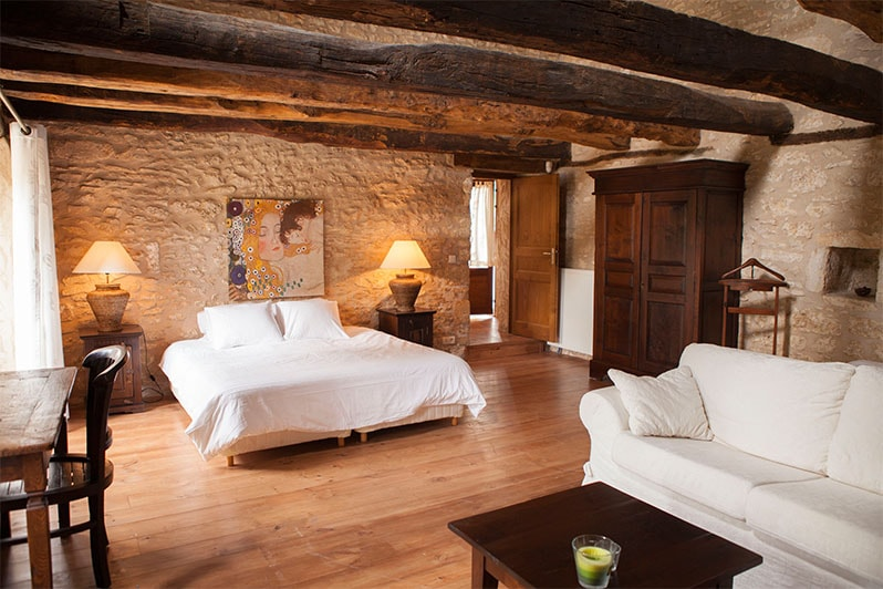 Wedding Venue Dordogne France, Find out more at Weddings Abroad Guide