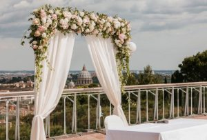 ChocoWeddings Italy Destination Wedding & Event Planner | Valued Member of Weddings Abroad Guide Supplier Directory
