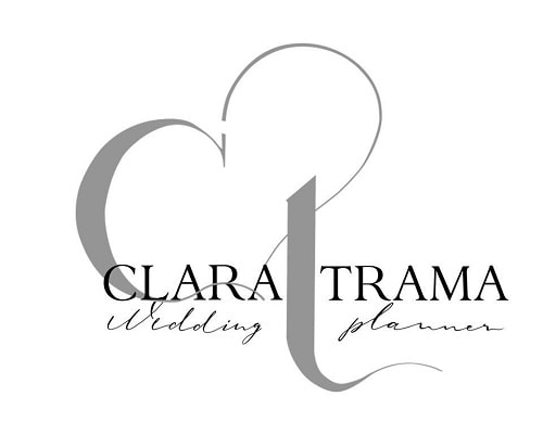 Clara Trama Wedding Planner Italy member of the Destination Wedding Directory by Weddings Abroad Guide