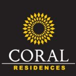 Coral Residences Wedding Venue Cyprus