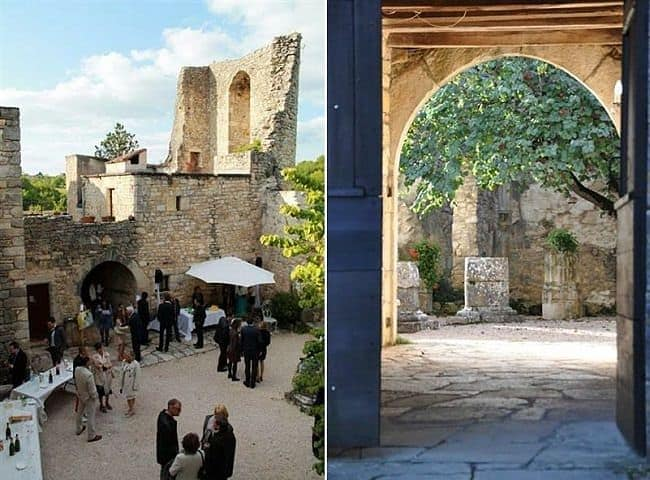 Cost & Budget Tips for a Wedding in France // Your Wedding Planner France Julie Francis