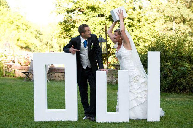 plan wedding france