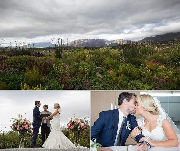 Cost Of A Wedding In South Africa Destination Mini Guide Part 2 By Event