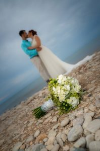 Costa Blanca Events | Testimonial | Wedding & Events in Spain | Valued Member of Weddings Abroad Guide Supplier Directory