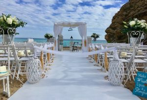 Costa Blanca Events valued member of Weddings Abroad Guide Supplier Directory
