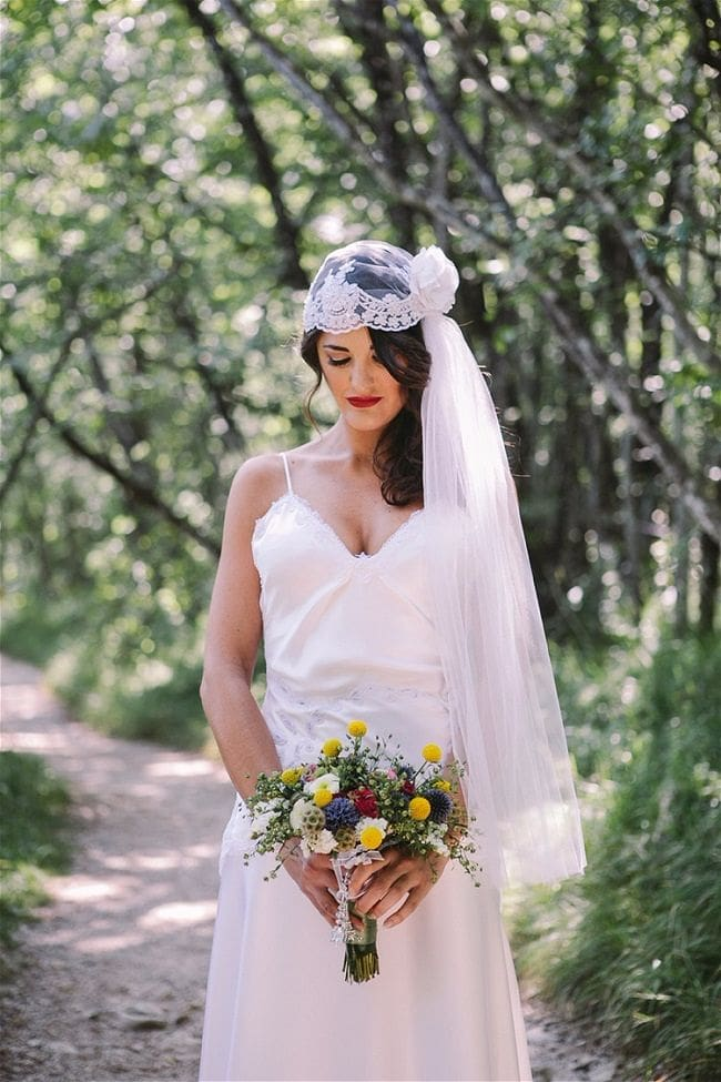 Top 10 wedding locations in croatia weddings abroad guide for Top 10 wedding sites