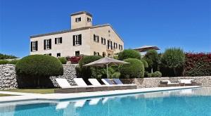 Cugó Gran<br>Exclusive Private Villa & Estate Menorca