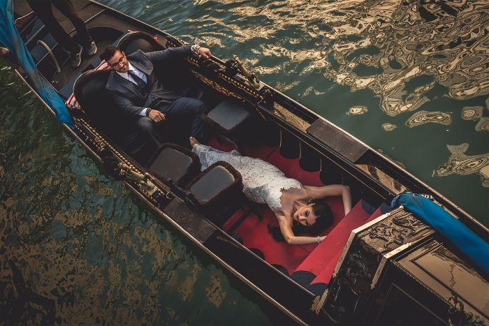 DAMStudio Giuliano Bausano Wedding Photographer & Videographer Italy Europe Worldwide member of the Destination Wedding Directory by Weddings Abroad Guide