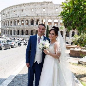 DAMStudio Giuliano Bausano Wedding Photographer & Videographer Italy Europe Worldwide member of the Destination Wedding Directory by Weddings Abroad Guide