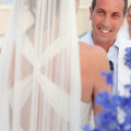 : Destination Wedding Reviews  Cristiano Brizzi Photography Glam Event in Tuscany  Weddings Abroad Guide