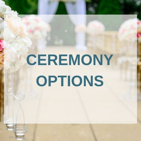 The details of the different types of wedding ceremonies you can have in Croatia are outlined here.