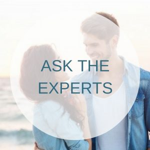 Destination Wedding Expert Tips & Advice by Wedding Abroad Professionals // WeddingsAbroadGuide