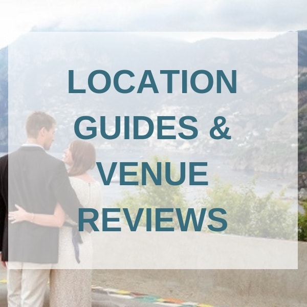 Destination Wedding Location Guides & Venue Reviews for a Croatian Wedding from Weddings Abroad Guide