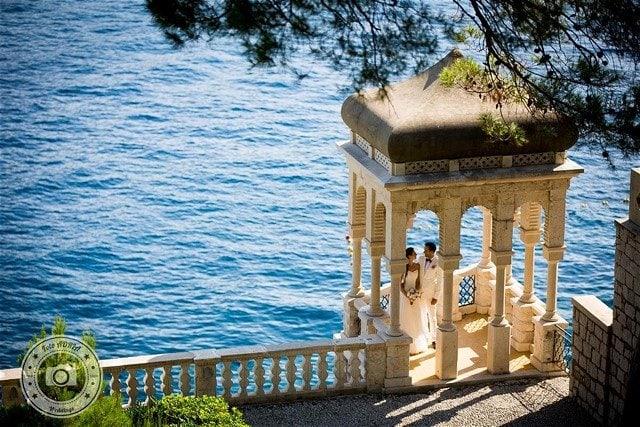 D'Inspiration Event & Weddign Planner Dubrovnik