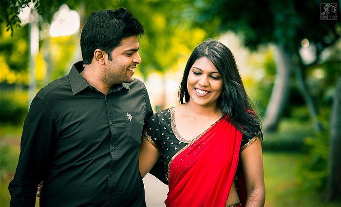 Dman Clicks - Destination Wedding Photographer Mauritius Indian Ocean Worldwide
