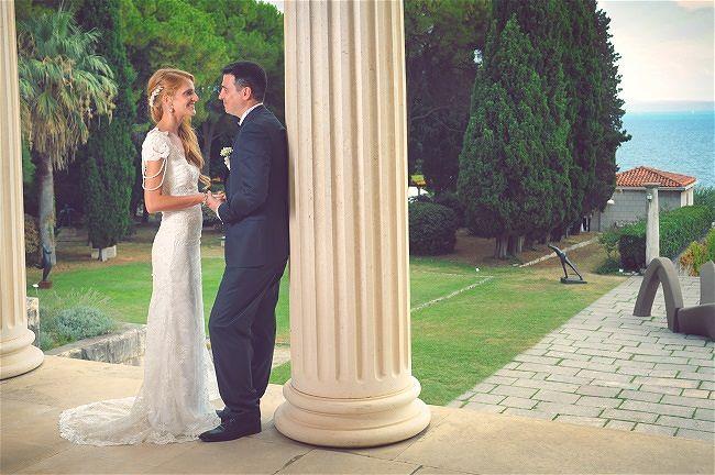 Dreamtime Croatia Wedding & Events Planner