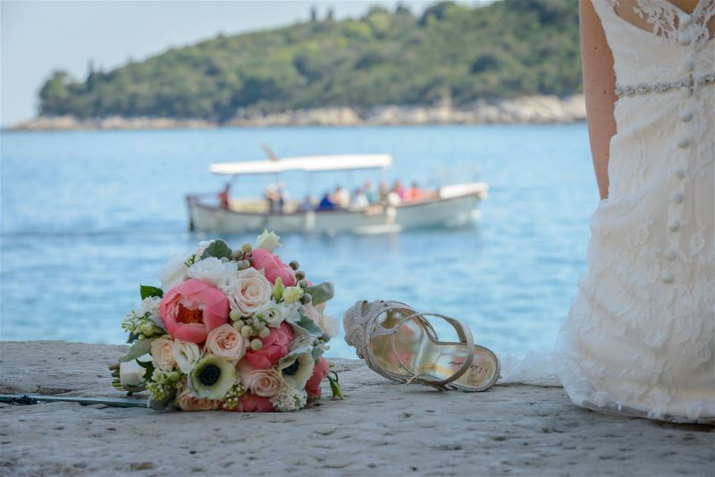 Dubrovnik Marry Me Wedding Planning Agency Croatia member of the Destination Wedding Directory by Weddings Abroad Guide