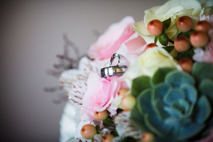 Michaela & Edward's Ecuador Cloud Forest Wedding - Planned by Etica Events - Photography by Ernesto Jun Santos