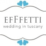 Efffetti Wedding in Tuscany logo