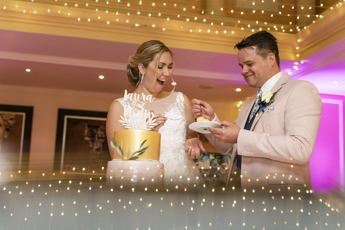 Elizabeth Anne Weddings Cyprus - Valued Member of Weddings Abroad Guide Supplier Directory