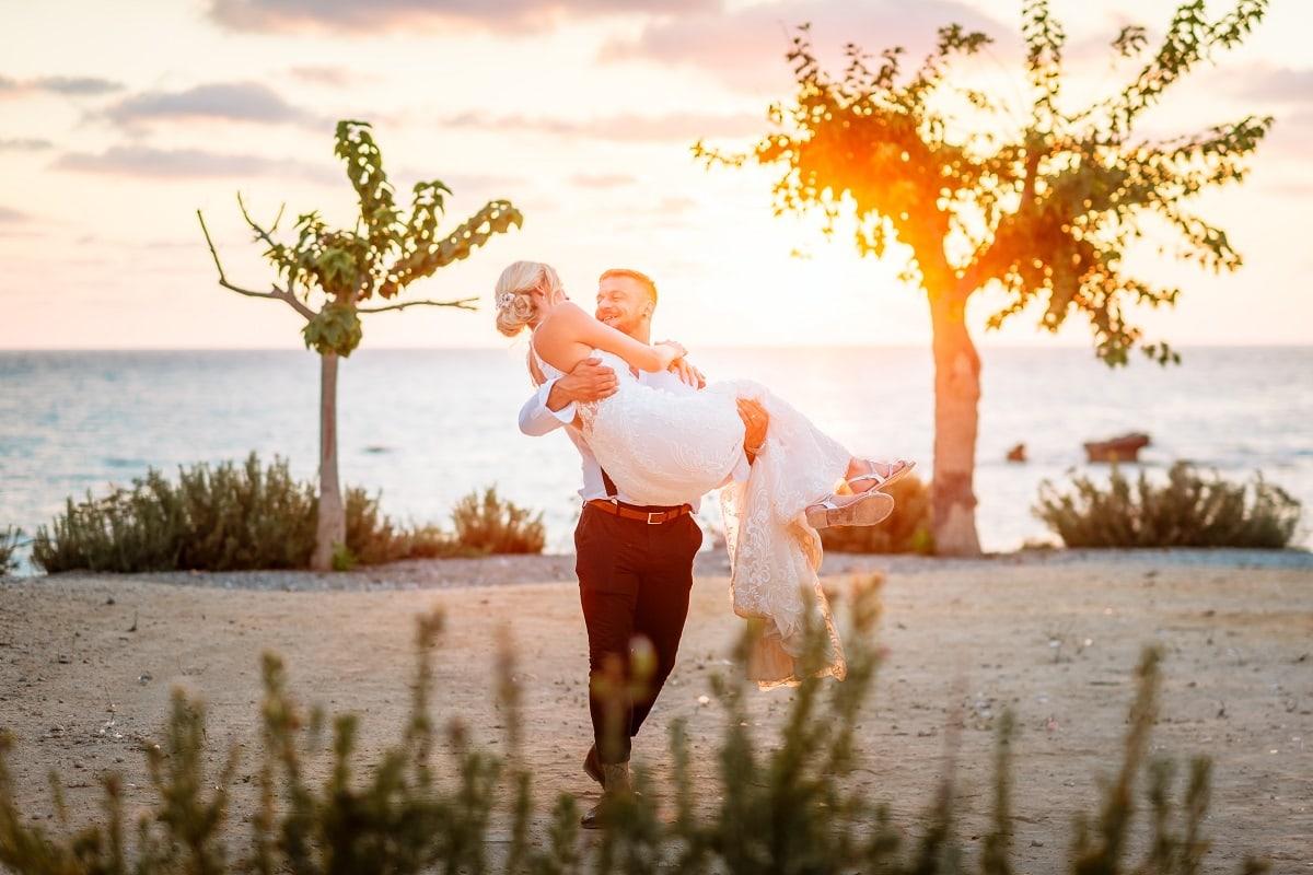 Elizabeth Anne Weddings Cyprus - Valued Member of Weddings Abroad Guide Supplier Directory