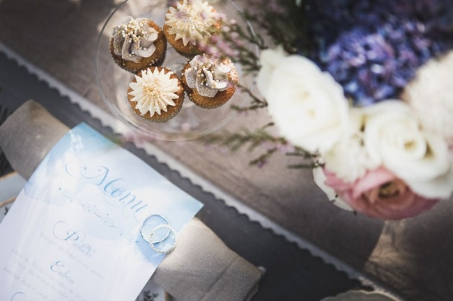 Emeraude et Coton Destination Wedding Planner in France member of the Destination Wedding Directory by Weddings Abroad Guide