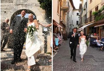 real-wedding-lake-garda-italy