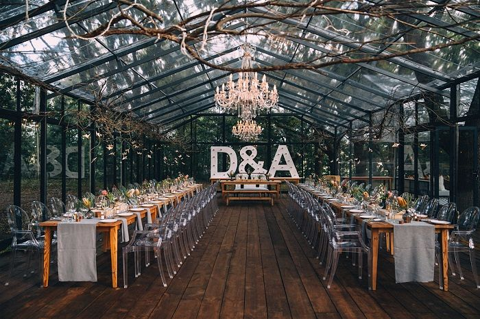 Destination Wedding in South Africa Mini Guide by Event Affairs - Location Die Woud - Hayley Takes Photos