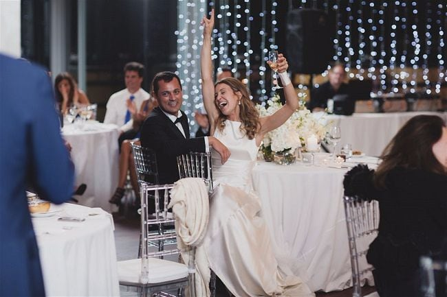 Event Affairs Wedding & Event Planners South Africa, Dubai, Mauritius & Zanzibar www.eventaffairs.co.za www.weddingsabroadguide.com