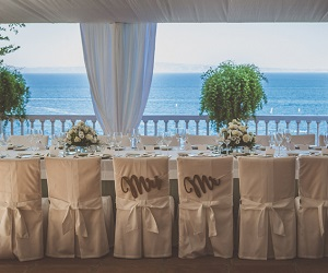 Destination Wedding Event Rentals // Hayden Phoenix Photography