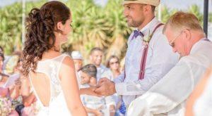 Exclusive Yacht Weddings Cyprus