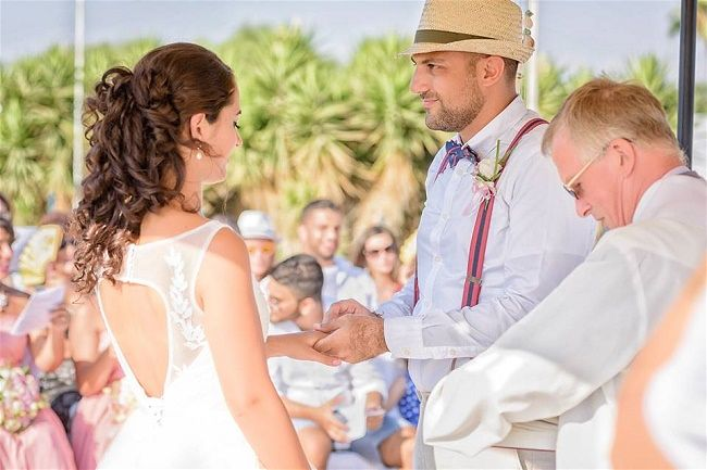 Exclusive Use Wedding Abroad Venues in Europe