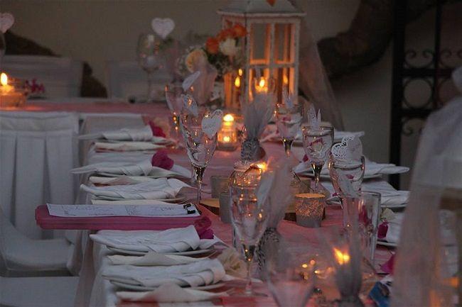 Exquisite Kos Weddings - Destination Wedding Planner Greece www.weddingsabroadguide.com