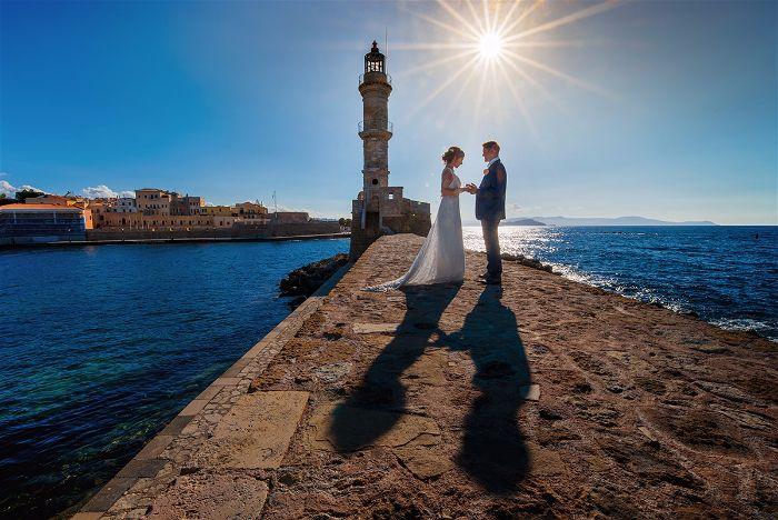 Fabio Zardi Destination Wedding Architect Greece & Italy member of the Destination Wedding Directory by Weddings Abroad Guide