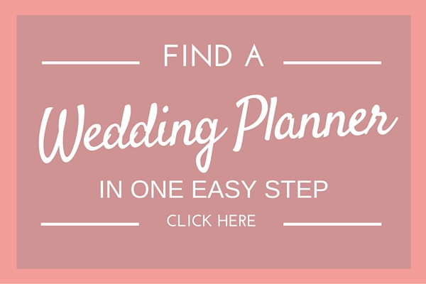 Find Destination Wedding Planners in Cyprus - One Easy Step