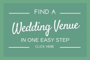 Find Destination Wedding Venues in One Easy Step