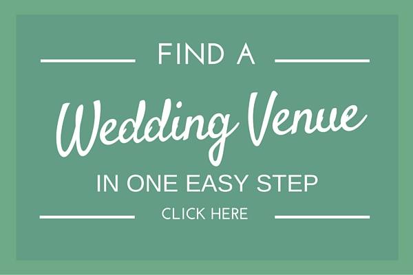 Find Destination Wedding Venues in Turkey - One Easy Step