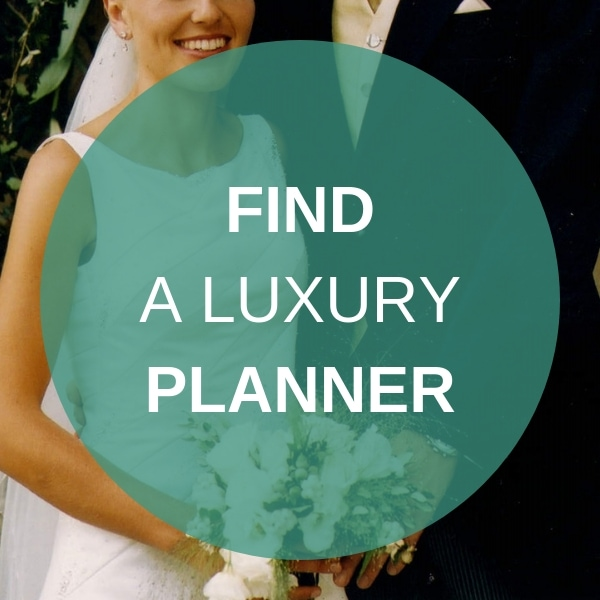 Find a Destination Luxury Wedding Planner to help plan your Wedding in Italy on Weddings Abroad Guide