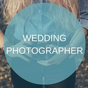 Find a Destination Wedding Photographer in One Easy Step // WeddingsArboadGuide