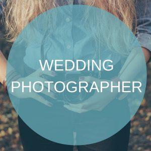 Find a Destination Wedding Photographer in One Easy Step // WeddingsArboadGuide