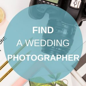 Find a Destination Wedding Photographer on Weddings Abroad Guide