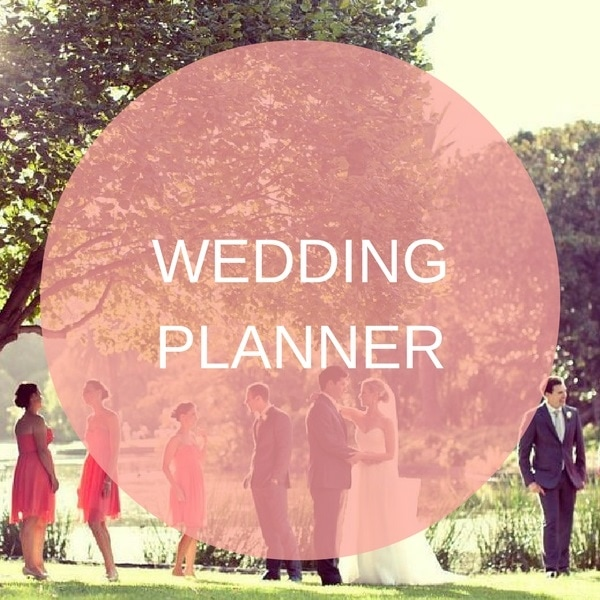 Find a Destination Wedding Planner in One Easy Step // WeddingsAbroadGuide