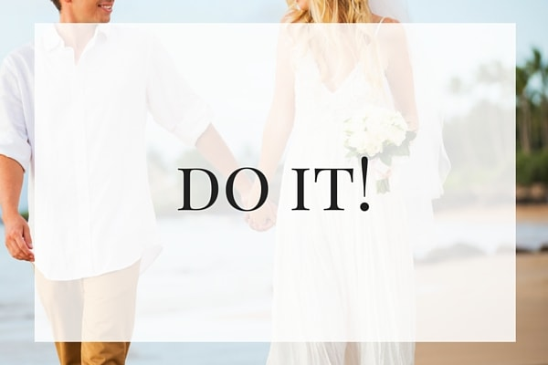 Find the Perfect Wedding Abroad Supplier in our Destination Wedding Directory