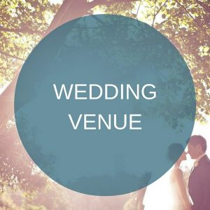 Find a Destination Wedding Venue in One Easy Step // WeddingsArboadGuide