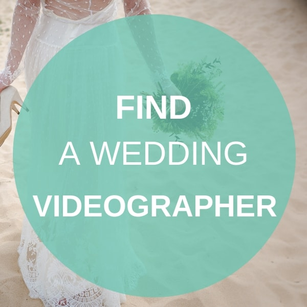 Find the Best Destination Wedding Videographer to capture your Wedding Abroad in Croatia on Weddings Abroad Guide